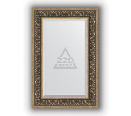 Зеркало EVOFORM BY 3423