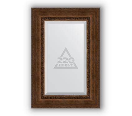 Зеркало EVOFORM BY 3429