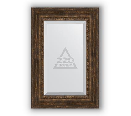 Зеркало EVOFORM BY 3430