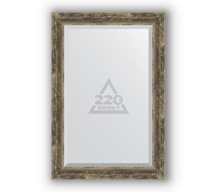 Зеркало EVOFORM BY 3434