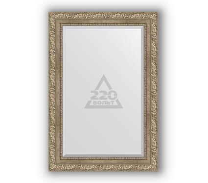 Зеркало EVOFORM BY 3435