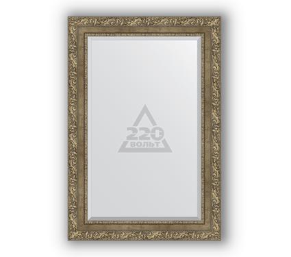 Зеркало EVOFORM BY 3437