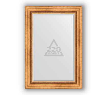 Зеркало EVOFORM BY 3438
