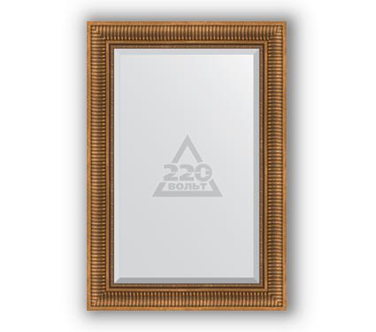 Зеркало EVOFORM BY 3440