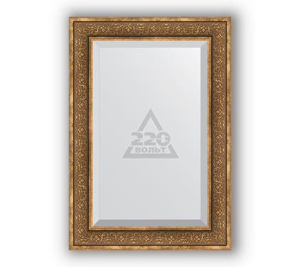 Зеркало EVOFORM BY 3448
