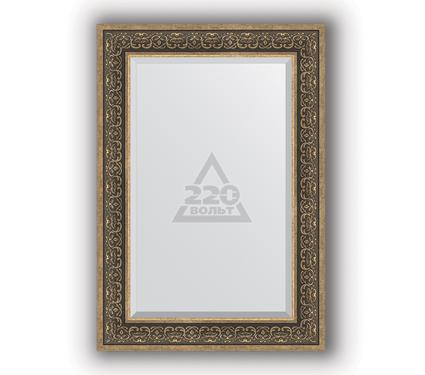 Зеркало EVOFORM BY 3449