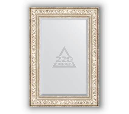 Зеркало EVOFORM BY 3452