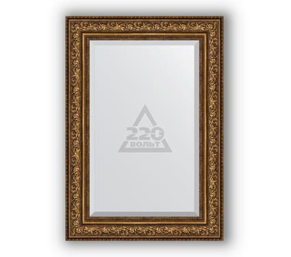 Зеркало EVOFORM BY 3453