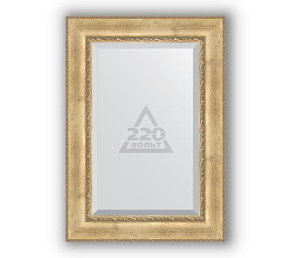 Зеркало EVOFORM BY 3454