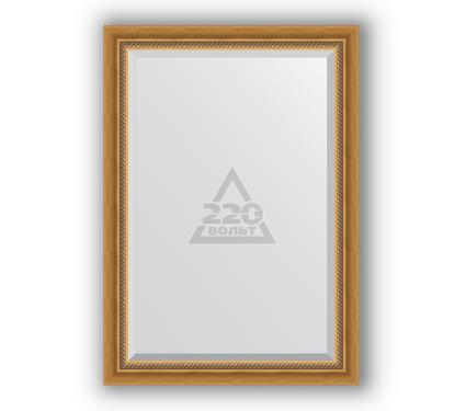 Зеркало EVOFORM BY 3457