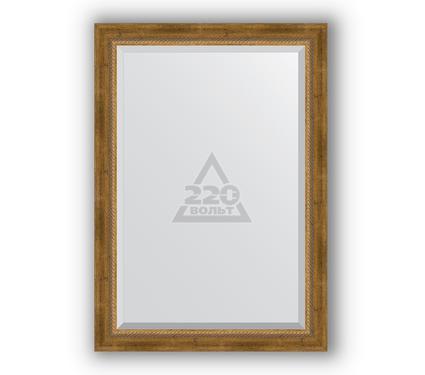 Зеркало EVOFORM BY 3458