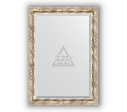 Зеркало EVOFORM BY 3459
