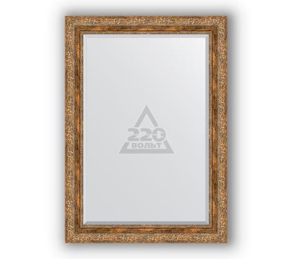 Зеркало EVOFORM BY 3462
