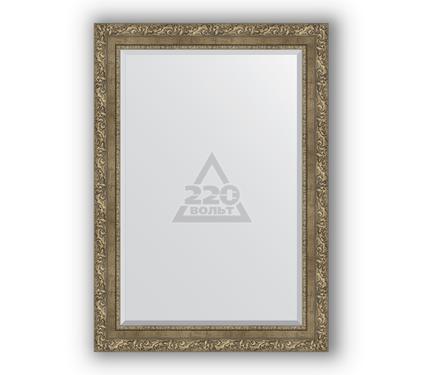 Зеркало EVOFORM BY 3463