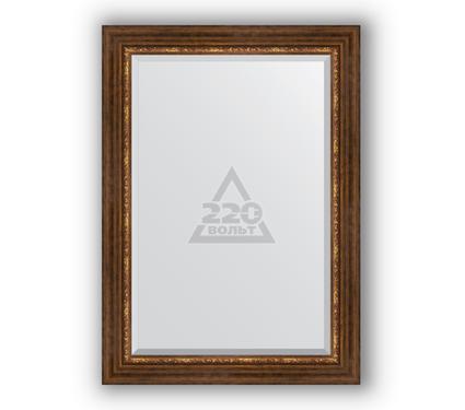 Зеркало EVOFORM BY 3465