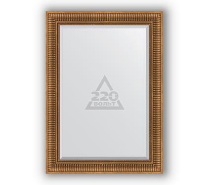 Зеркало EVOFORM BY 3466