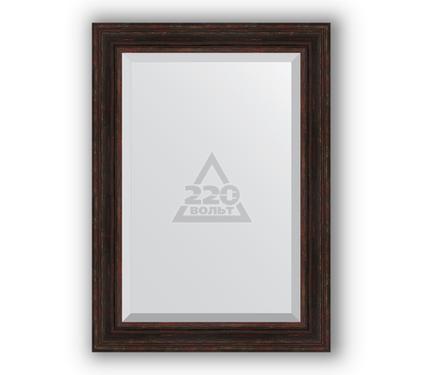 Зеркало EVOFORM BY 3473