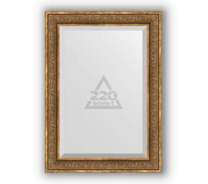Зеркало EVOFORM BY 3474
