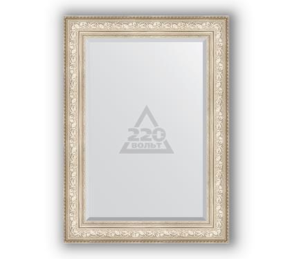 Зеркало EVOFORM BY 3478