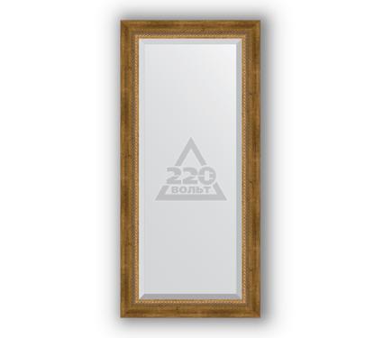 Зеркало EVOFORM BY 3484