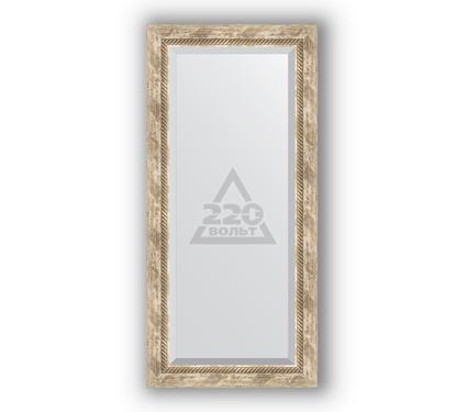 Зеркало EVOFORM BY 3485