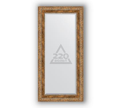 Зеркало EVOFORM BY 3488