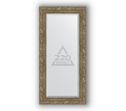 Зеркало EVOFORM BY 3489