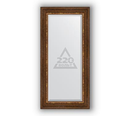Зеркало EVOFORM BY 3491