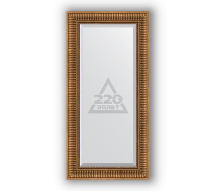 Зеркало EVOFORM BY 3492