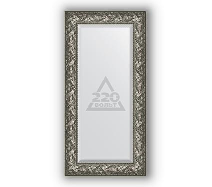 Зеркало EVOFORM BY 3494