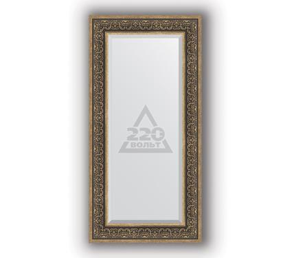 Зеркало EVOFORM BY 3501