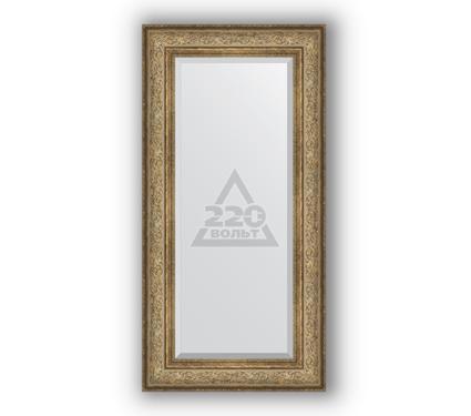 Зеркало EVOFORM BY 3503