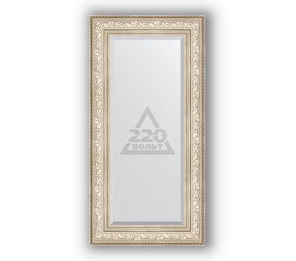 Зеркало EVOFORM BY 3504