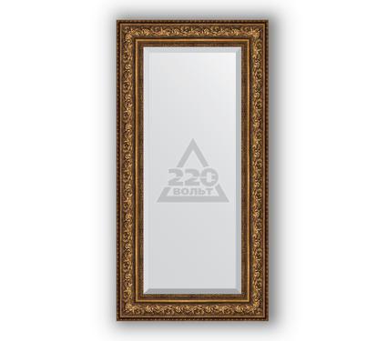 Зеркало EVOFORM BY 3505