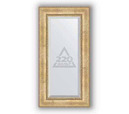 Зеркало EVOFORM BY 3506