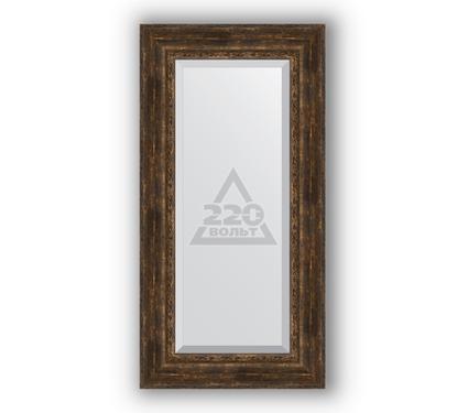 Зеркало EVOFORM BY 3508