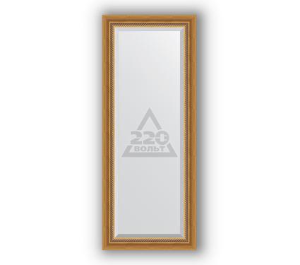 Зеркало EVOFORM BY 3509
