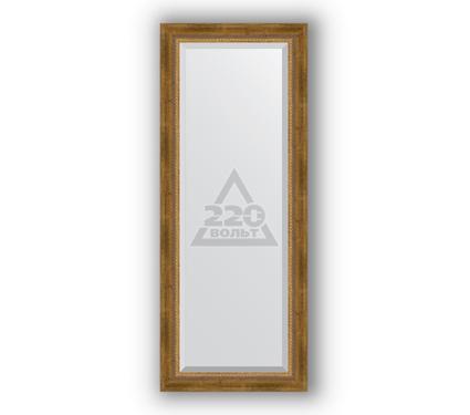 Зеркало EVOFORM BY 3510