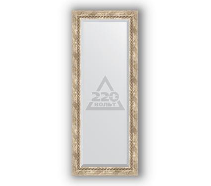 Зеркало EVOFORM BY 3511