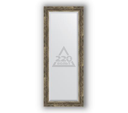 Зеркало EVOFORM BY 3512