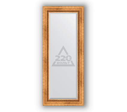 Зеркало EVOFORM BY 3516