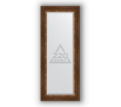 Зеркало EVOFORM BY 3517