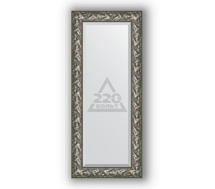 Зеркало EVOFORM BY 3520