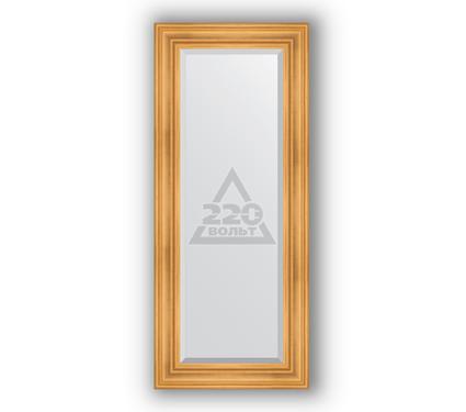 Зеркало EVOFORM BY 3522