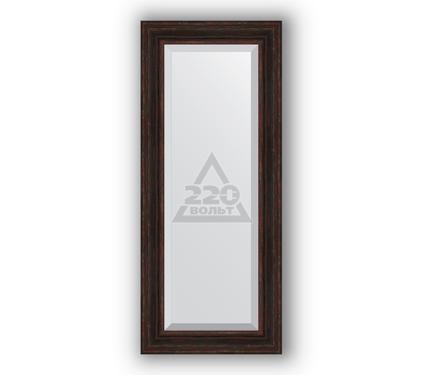Зеркало EVOFORM BY 3525
