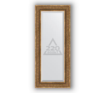 Зеркало EVOFORM BY 3526