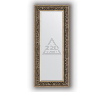 Зеркало EVOFORM BY 3527