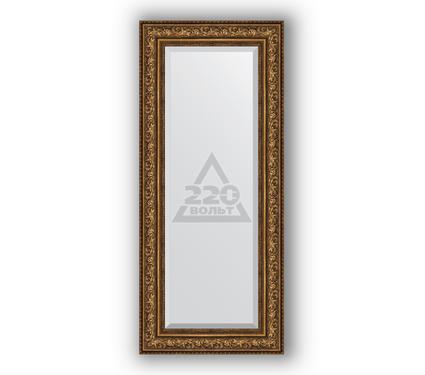 Зеркало EVOFORM BY 3531