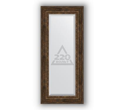 Зеркало EVOFORM BY 3534