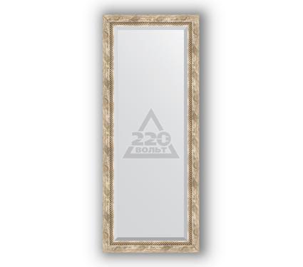 Зеркало EVOFORM BY 3537